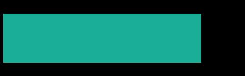 Nordicol.com