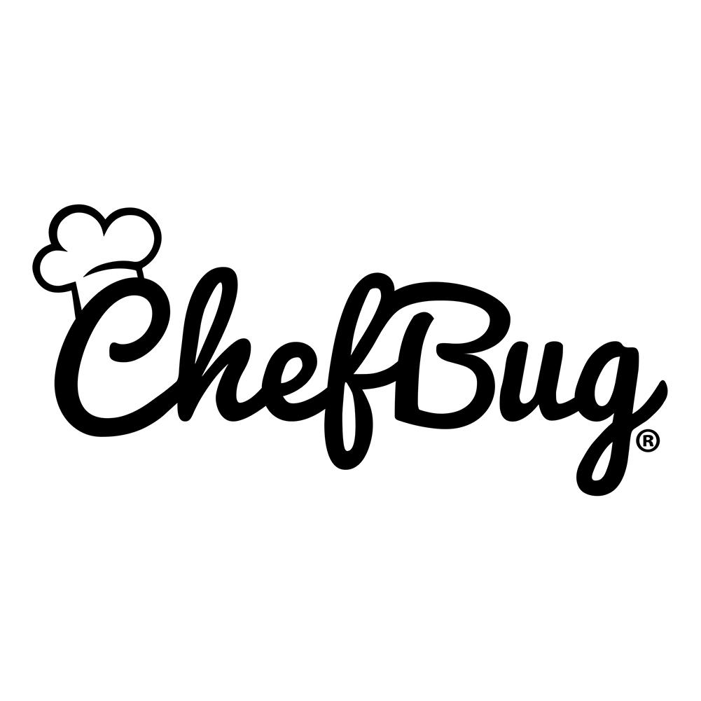 ChefBug